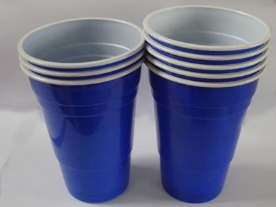 可乐杯 一次性塑料杯系列 产品展示